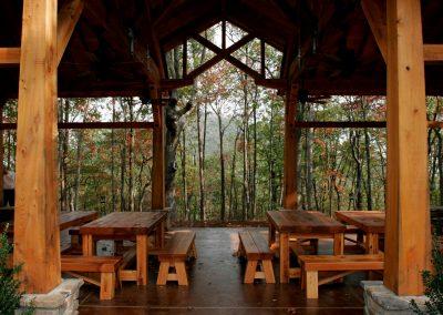 Pavilion_smaller