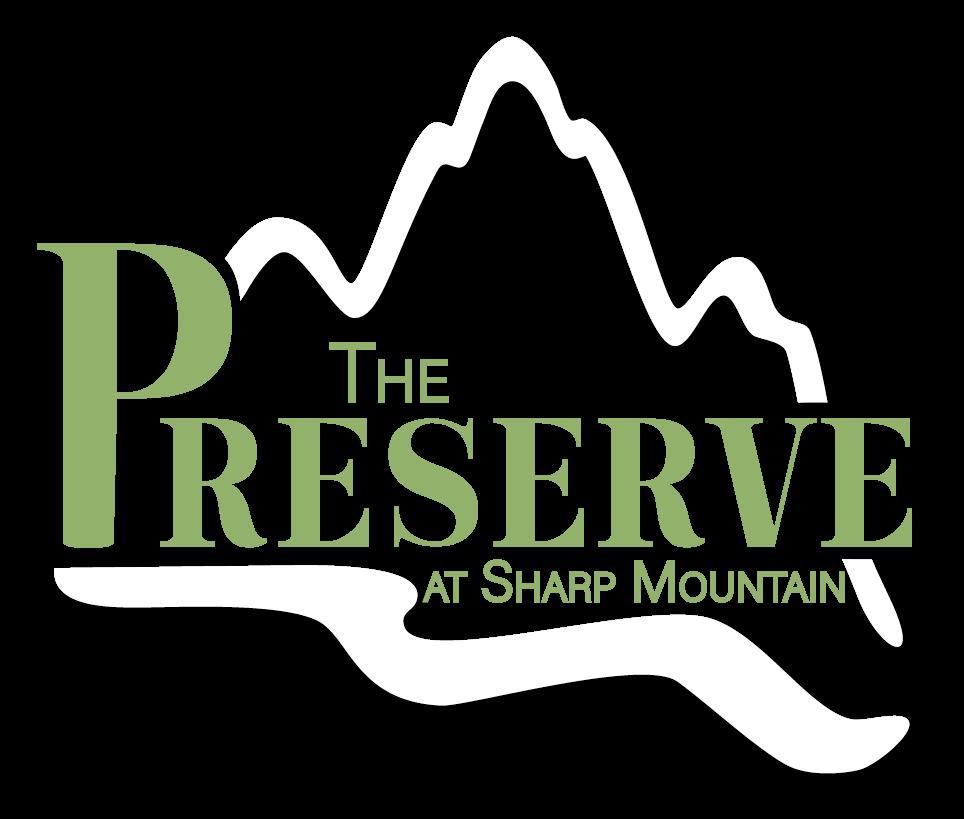 The Preserve at Sharp Mountain, Jasper, GA