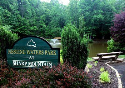 Rick-Harris---Nesting-Waters-Park_adjusted_1640