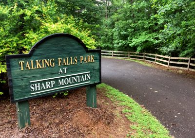Rick-Harris---Talking-Falls-Park-1_adjusted_1640